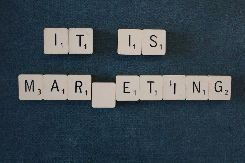 How to Earn from Amazon Affiliate Marketing?