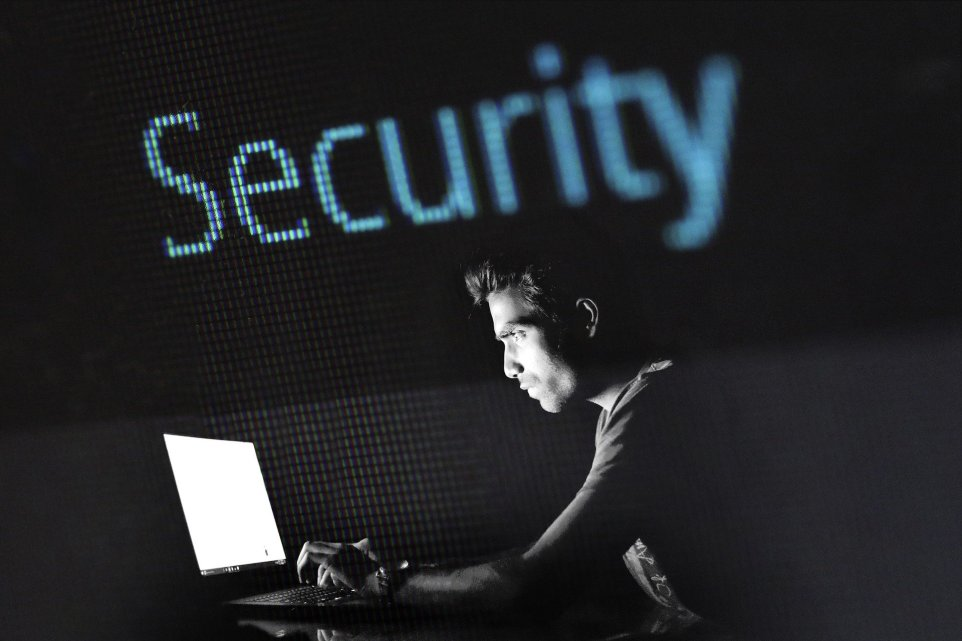 Technological Advancements That Are Improving Cyber Security