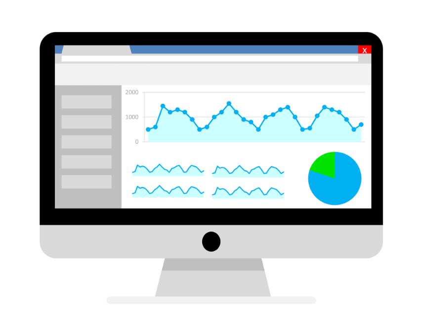 Beginners Guide to Google Analytics