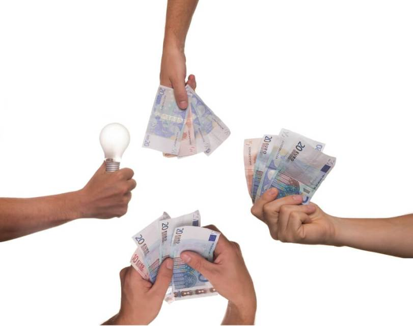 A Beginner�s Guide to Real Estate Crowdfunding