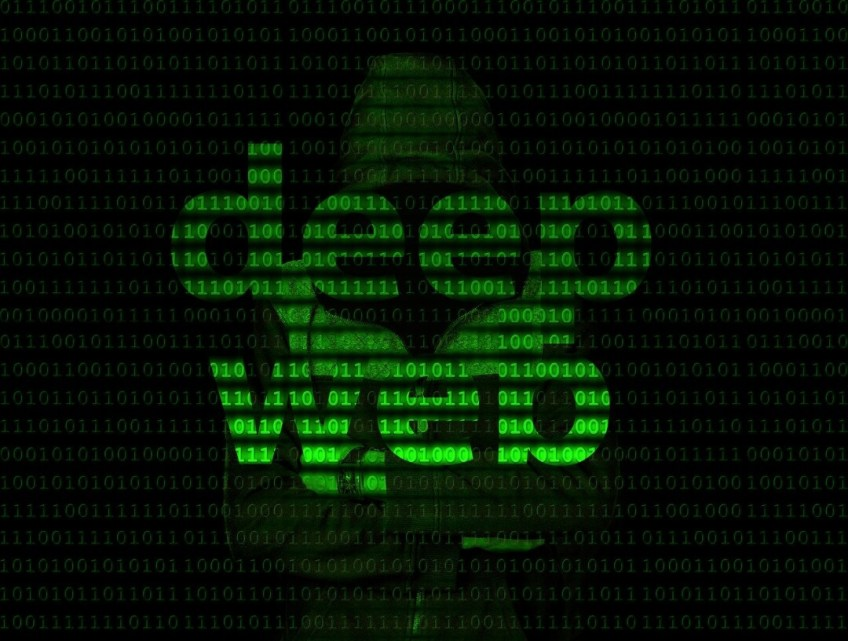 What is the Deep Web and How to Access it?