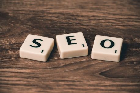 7 Free SEO Tools You Should Be Using