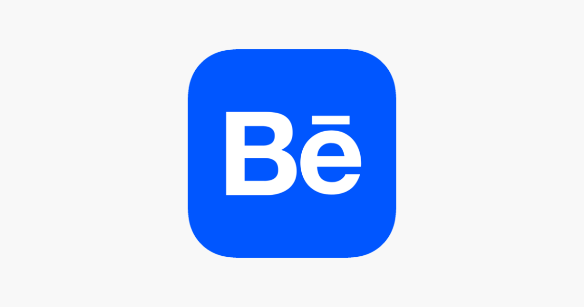 Behance: what is it and how to use it?
