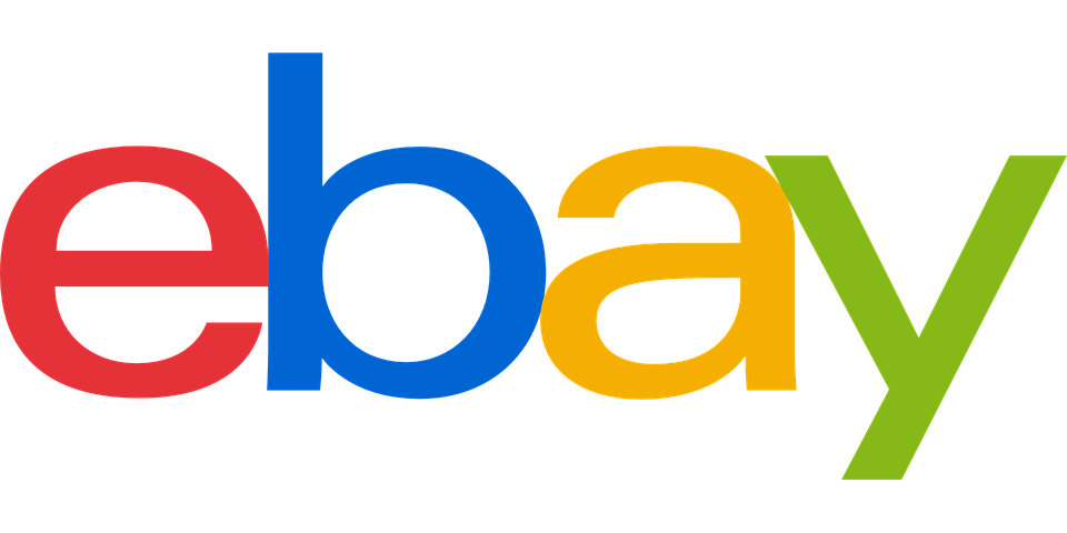 How to successfully sell on ebay