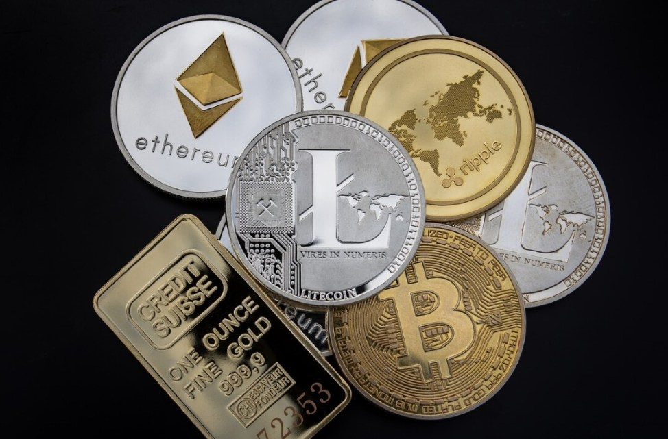 How to Mine Cryptocurrencies in 2020