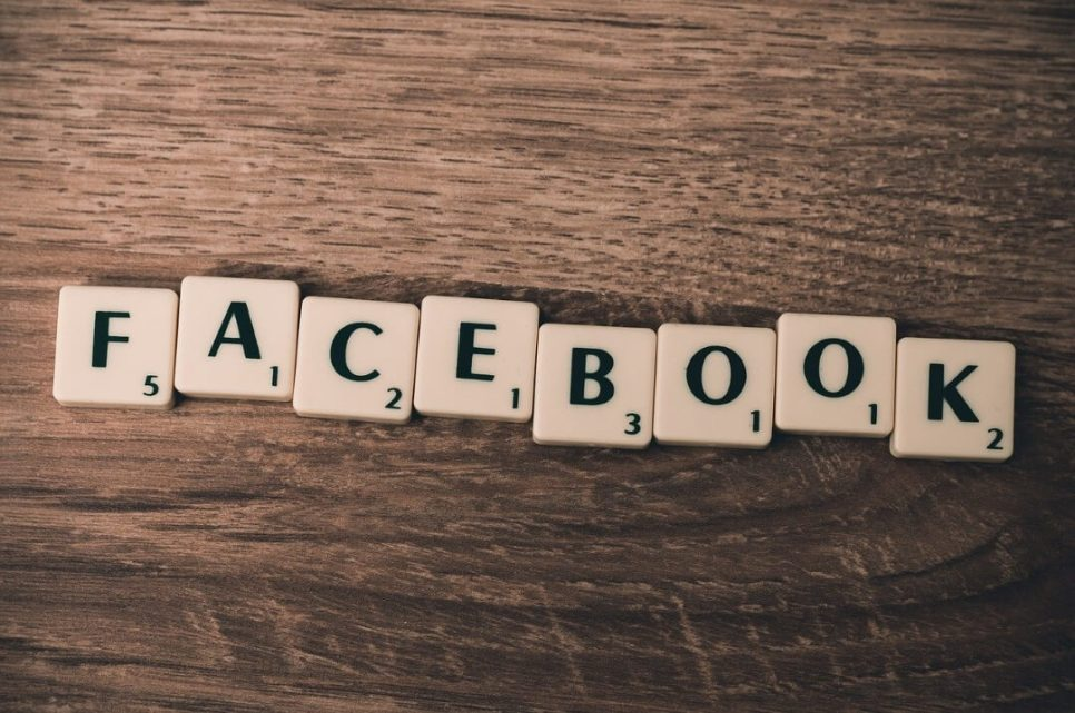 HOW TO MAKE A FACEBOOK POST GO VIRAL