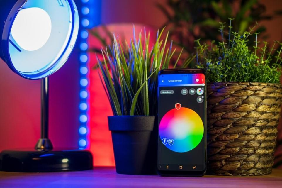 Mistakes To Avoid When Setting Up Your Smart Home