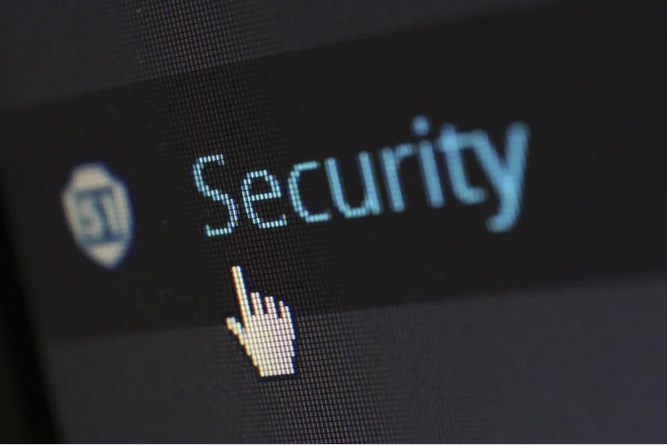 The best security apps for smartphones