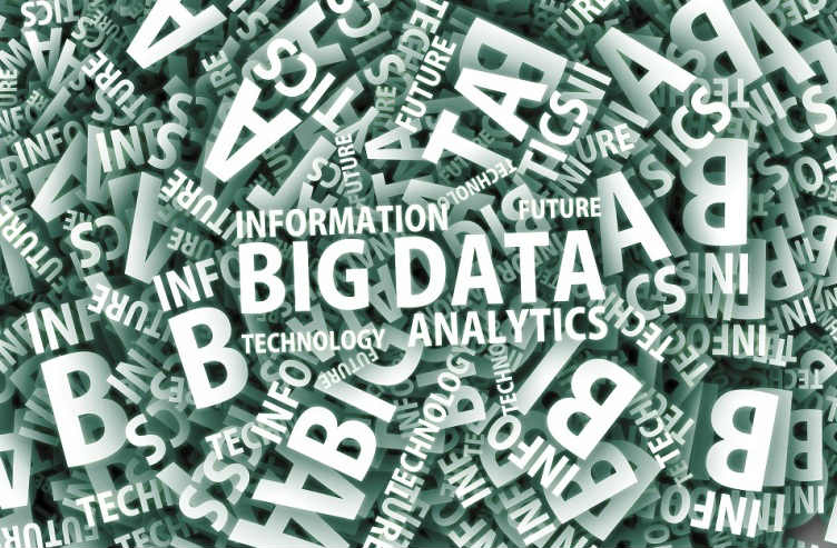 How to know who is who in Big Data?