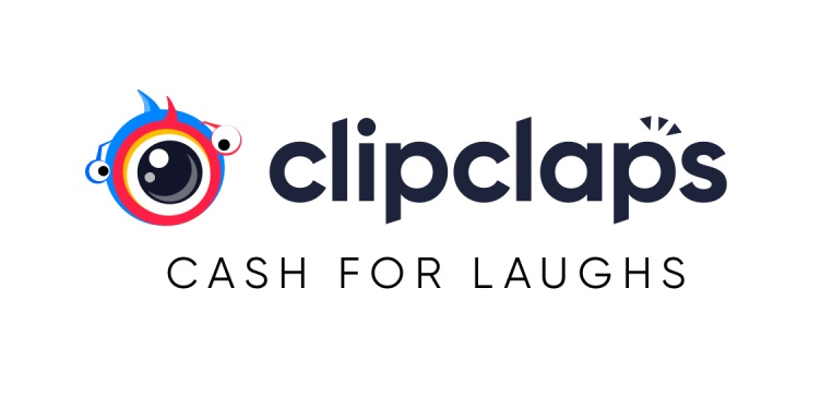 What is ClipClaps and how does it work?