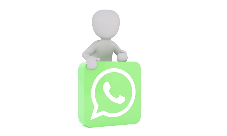 How to build a WhatsApp bot?