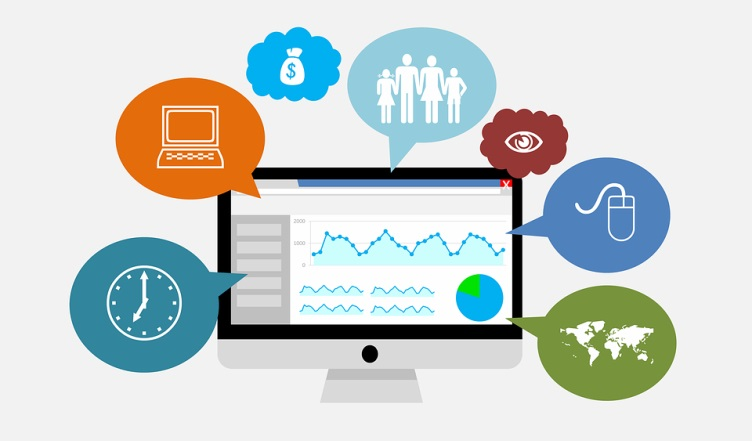 6 Methods to use Google Analytics to understand your site's traffic