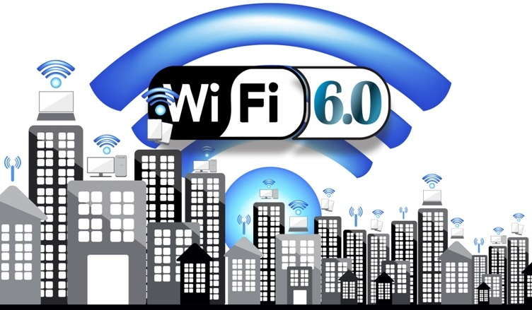 What is WiFi 6 or WiFi AX? the new wireless connectivity