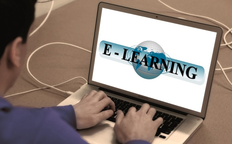 How to know what is the e-learning strategy that suits for us?