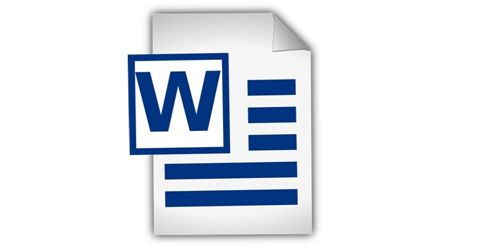 How to open Word documents without Microsoft Office