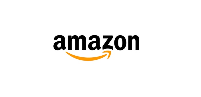 Top 10 amazon web services in 2020