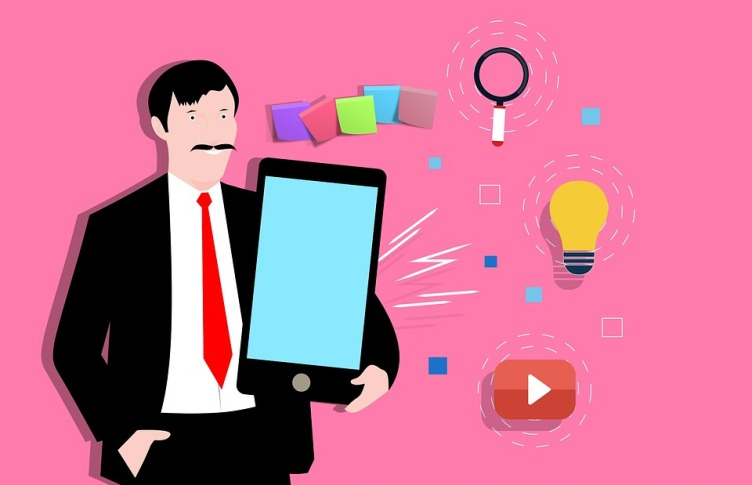 3 Mobile Apps every entrepreneur should use for productivity