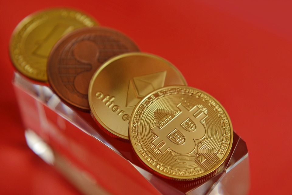 4 Reasons you should invest in Cryptocurrency in 2020