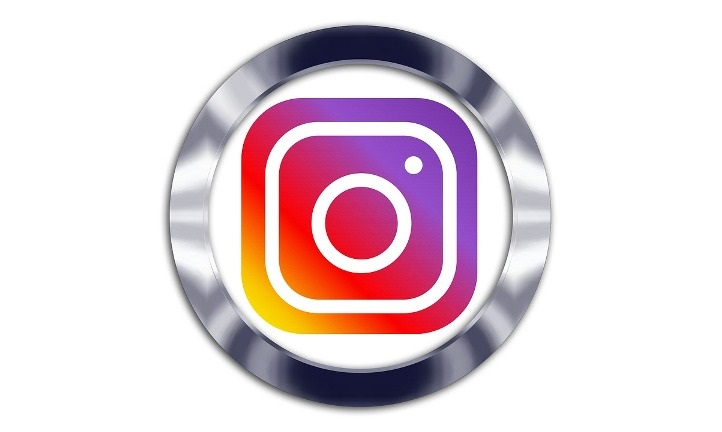 How to sell on Instagram with Shopify and Instagram Shopping