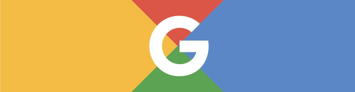 Change the phone number on your Google account