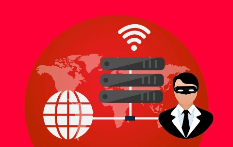 Ways to Protect Yourself from Malware in the Covid Era