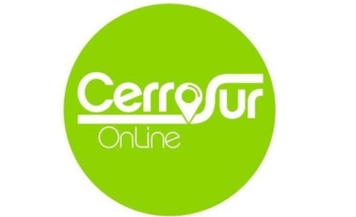 @cerrosuronline a neighborhood initiative that grows as a successful venture