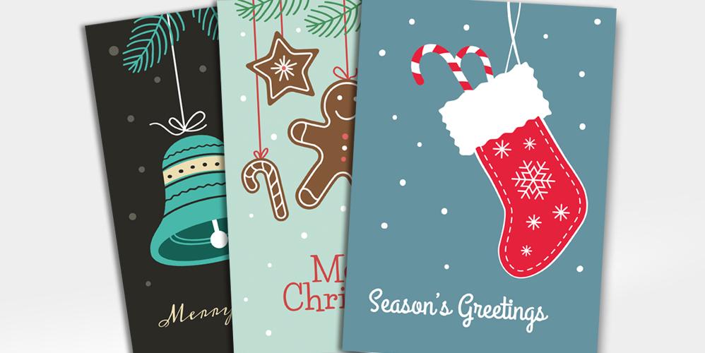 How to Write a Nice Christmas Card to your Teacher