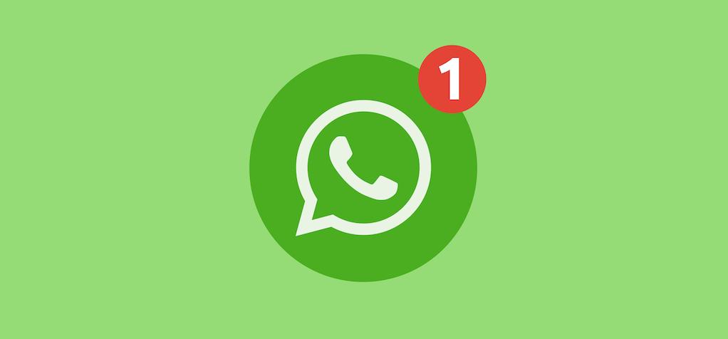 Add an admin to a WhatsApp group in a few easy steps
