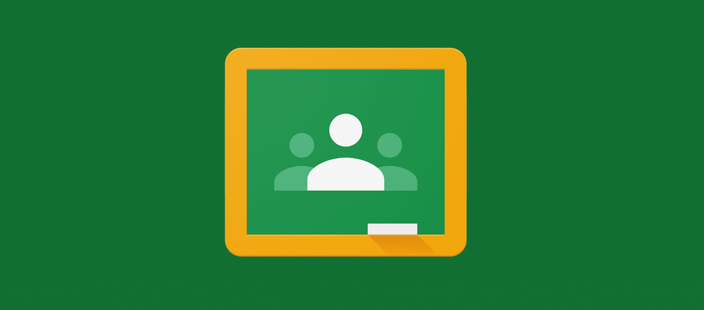 Upload PDF Files on Google Classroom from Mobile Device