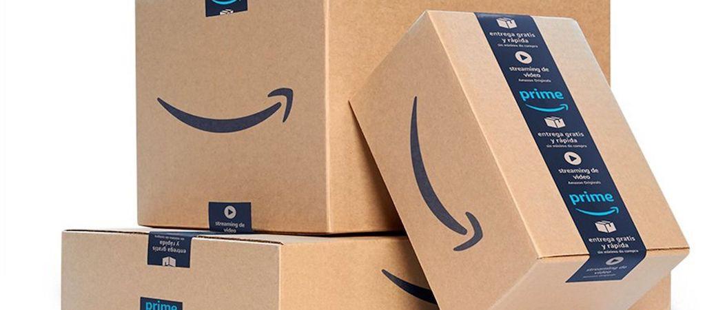 How does Amazon Refund your Money?