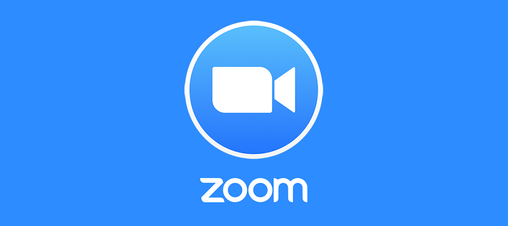 Record a Zoom Meeting without Host Permission