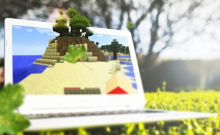 Set up a Microsoft account for Minecraft
