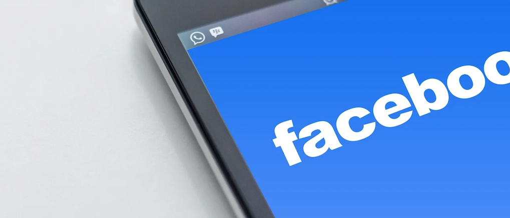 What to Do About Unauthorized Facebook Ads Charges
