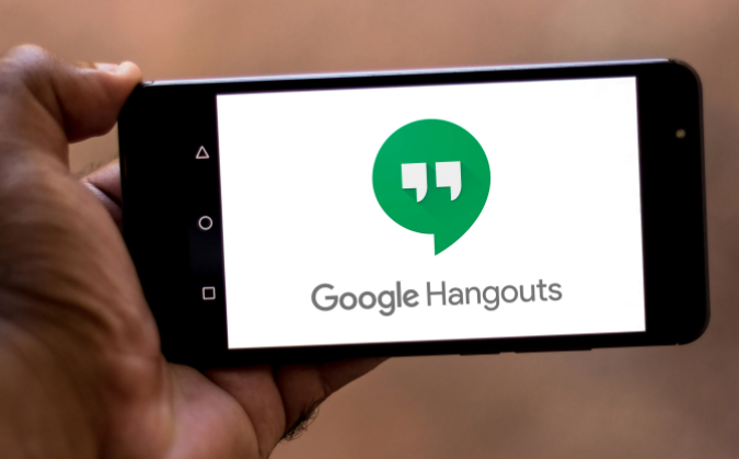How to fix problems making or receiving phone calls on Google Hangouts