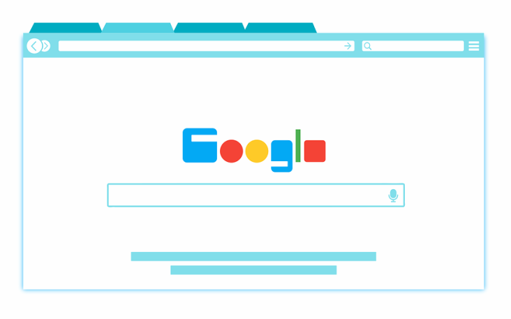 How to repone closed tabs in Chrome after restart