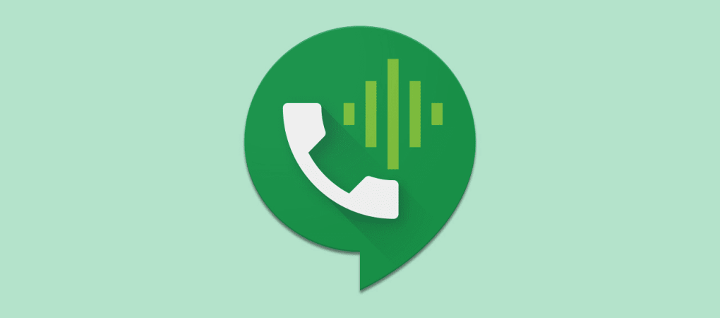 Google Hangouts: How to Fix Issues when Making or Receiving Phone Calls
