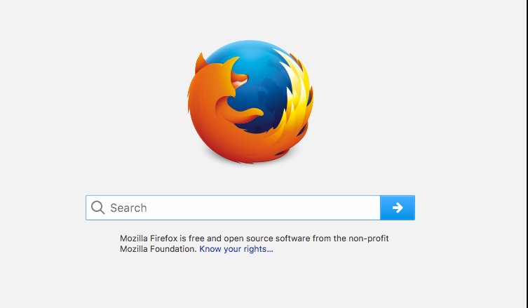 How to completely remove Firefox