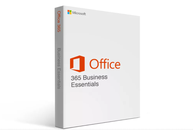 Microsoft Office 365 packages on Amazon