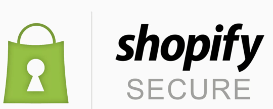 How To Protect And Secure Your Shopify Online Store from Phishing