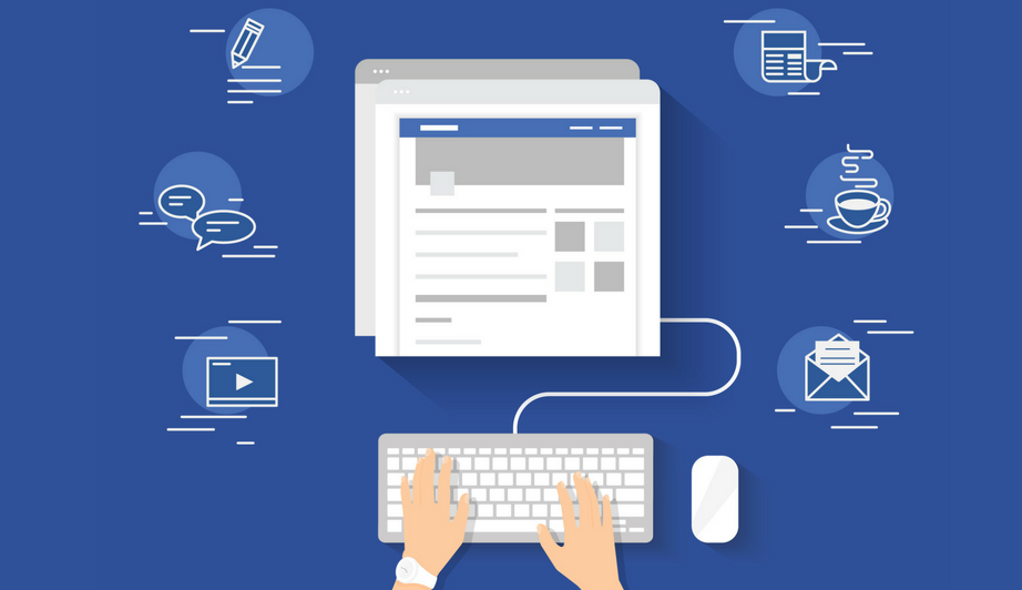 Learn How to Moderate your Facebook Page
