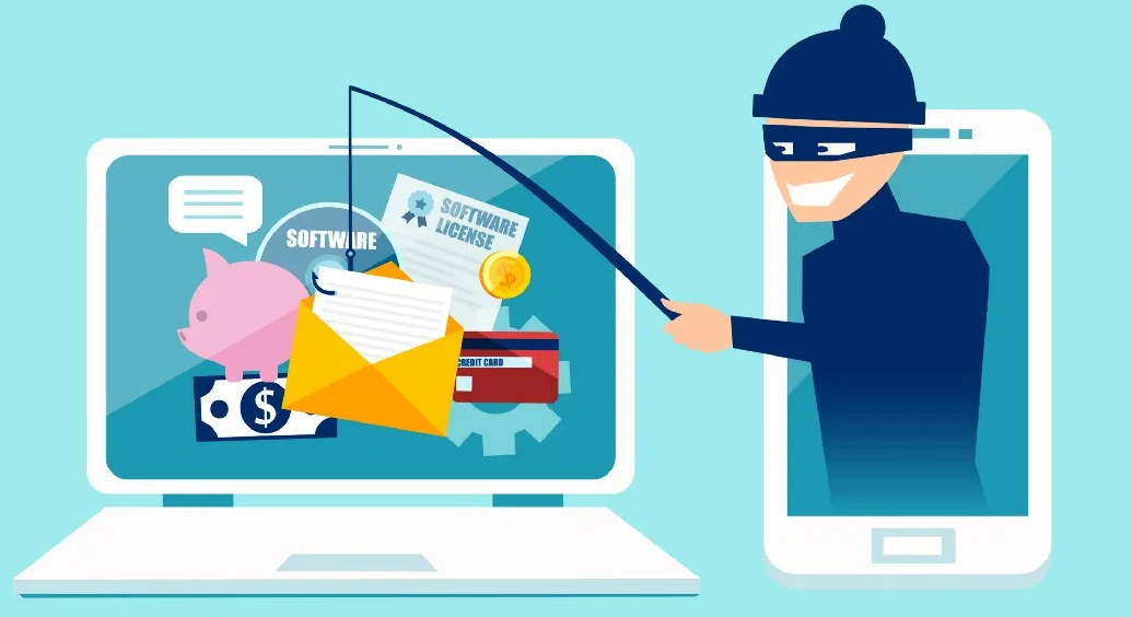 5 tips to keep your Google account safe and secure