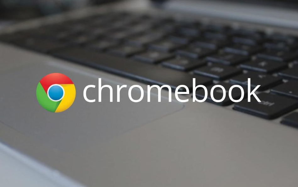 How to update your Chromebook's operating system