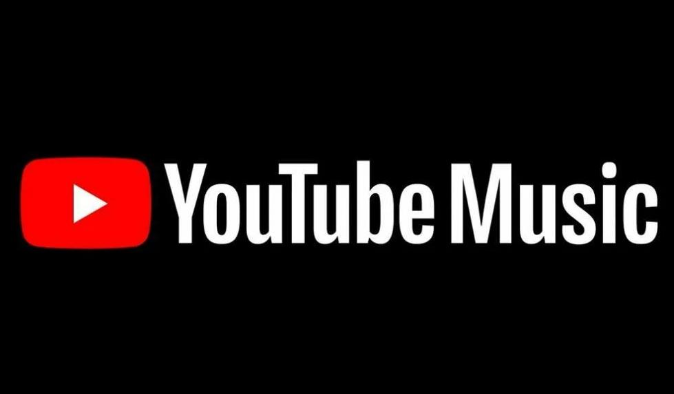 Free alternative to Youtube Music to listen music