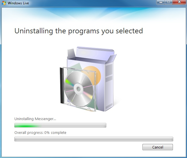5 Unnecessary Windows Programs You Can Uninstall