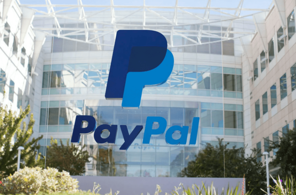 How to Make PayPal Account without Credit Card