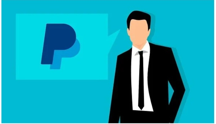 How to send money through PayPal accounts without PayPal account