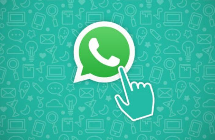 How to download, send and manage sticker packs in WhatsApp