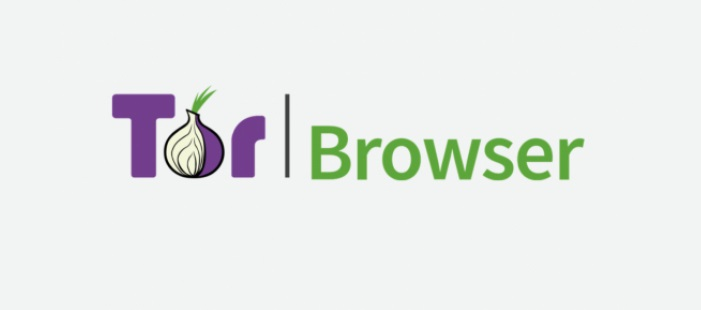 Best TOR Alternatives for Anonymous Browsing