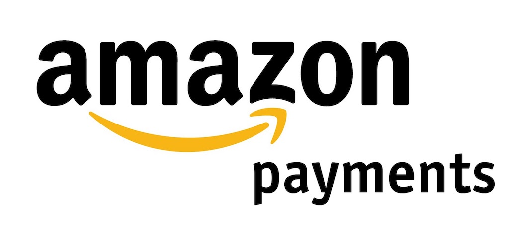 Remove an Amazon Payment Method in a Few Easy Steps