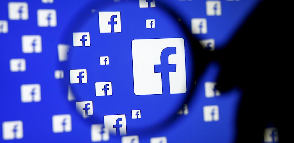 How to Report to Facebook that Something is Wrong